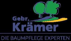 Gebrüder Krämer Baumpflege Frankfurt am Main